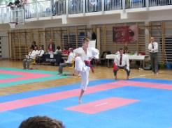 hinode_karate_torokbálint_jka_2014_044
