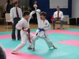 hinode_karate_torokbálint_jka_2014_048