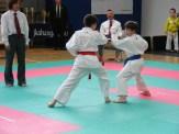hinode_karate_torokbálint_jka_2014_049