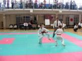 hinode_karate_torokbálint_jka_2014_059