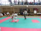 hinode_karate_torokbálint_jka_2014_062