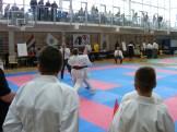 hinode_karate_torokbálint_jka_2014_069
