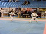 Hinode_Karate_Danok_2014_15