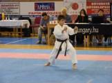 Hinode_Karate_Danok_2014_19