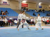 Hinode_Karate_Danok_2014_57