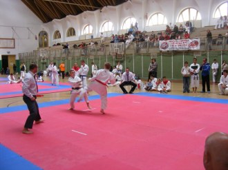 Hinode_Karate_Szerencs_2014_0120