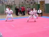 Hinode_Karate_Szerencs_2014_0135