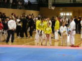 Hinode_IpponShobu_karate_2014_05