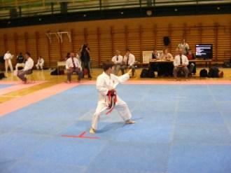 Hinode_IpponShobu_karate_2014_20