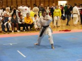 Hinode_IpponShobu_karate_2014_38
