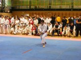 Hinode_IpponShobu_karate_2014_59