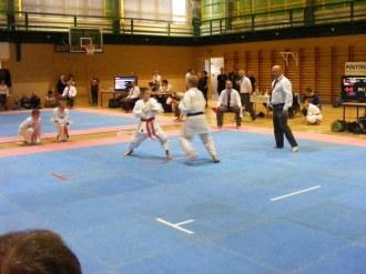 Hinode_IpponShobu_karate_2014_67