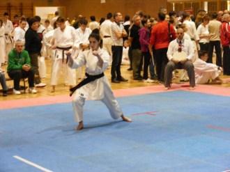 Hinode_IpponShobu_karate_2014_75