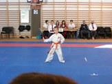 hinode_karate_atarashi_2014_04