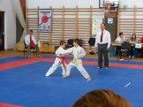 hinode_karate_atarashi_2014_13