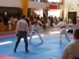 hinode_karate_atarashi_2014_19