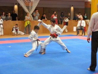 hinode_karate_atarashi_2014_34