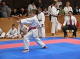 hinode_karate_atarashi_2014_41