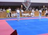 hinode_karate_atarashi_2014_49
