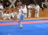 hinode_karate_atarashi_2014_51