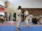 hinode_karate_atarashi_2014_68