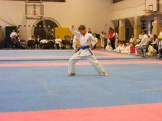 Hinode_karate_fujinaga_2014_031