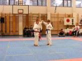 Hinode_karate_fujinaga_2014_050