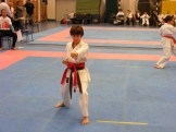 Hinode_karate_fujinaga_2014_051