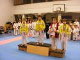 Hinode_karate_fujinaga_2014_118