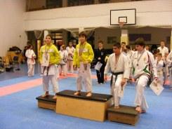 Hinode_karate_fujinaga_2014_121