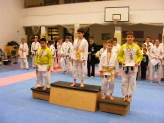 Hinode_karate_fujinaga_2014_132