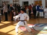 hinode_karate_Hodos_kupa_013