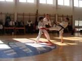 hinode_karate_Hodos_kupa_014