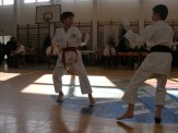 hinode_karate_Hodos_kupa_016