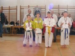 hinode_karate_Hodos_kupa_032