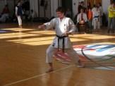 hinode_karate_Hodos_kupa_038