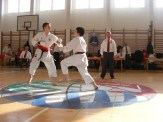 hinode_karate_Hodos_kupa_048