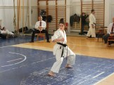 hinode_karate_Hodos_kupa_057