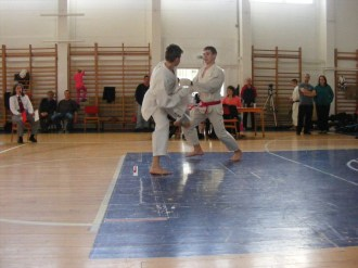 hinode_karate_Hodos_kupa_067