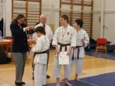 hinode_karate_Hodos_kupa_079