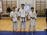 hinode_karate_Hodos_kupa_090