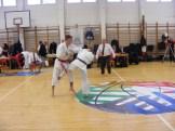 hinode_karate_Hodos_kupa_094