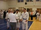hinode_karate_Hodos_kupa_096