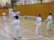 hinode_karate_japan_30