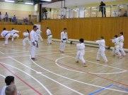 hinode_karate_japan_33