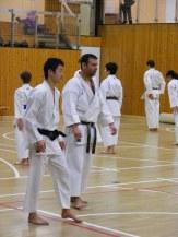 hinode_karate_japan_43