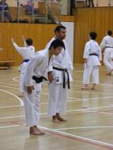 hinode_karate_japan_44
