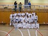 hinode_karate_japan_53