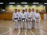 hinode_karate_japan_56