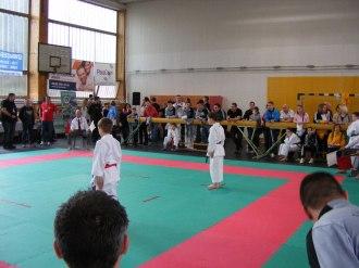 hinode_karate_sarvar_2015_34